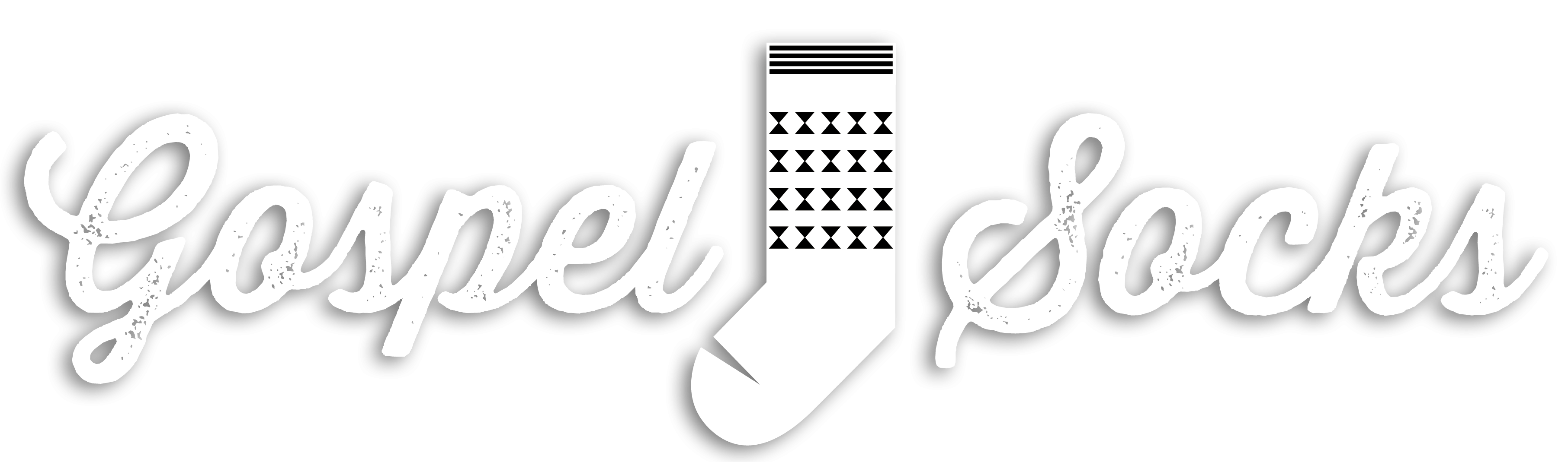 Gospel Socks